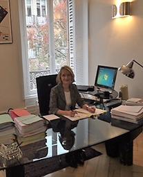 Denise clever avocat strasbourg cabinet ac8 avocats conseils - Cabinet conseil strasbourg ...